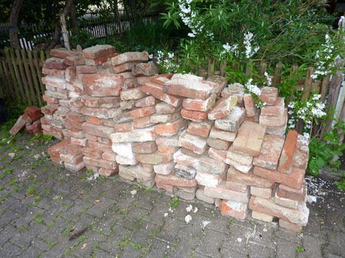 Backhaus01