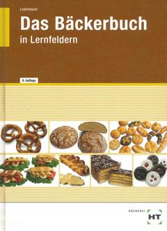 Bäckerbuch