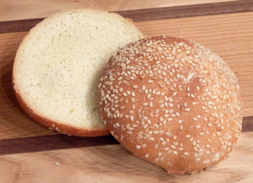 Burger-Brotdoc