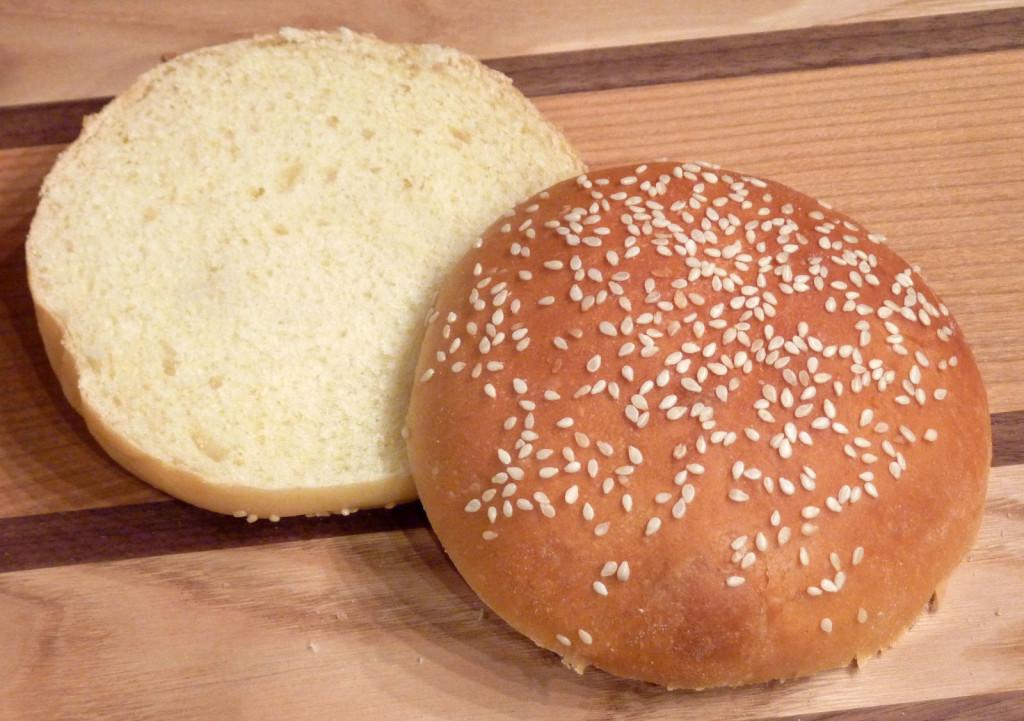 Burger-Reinhart