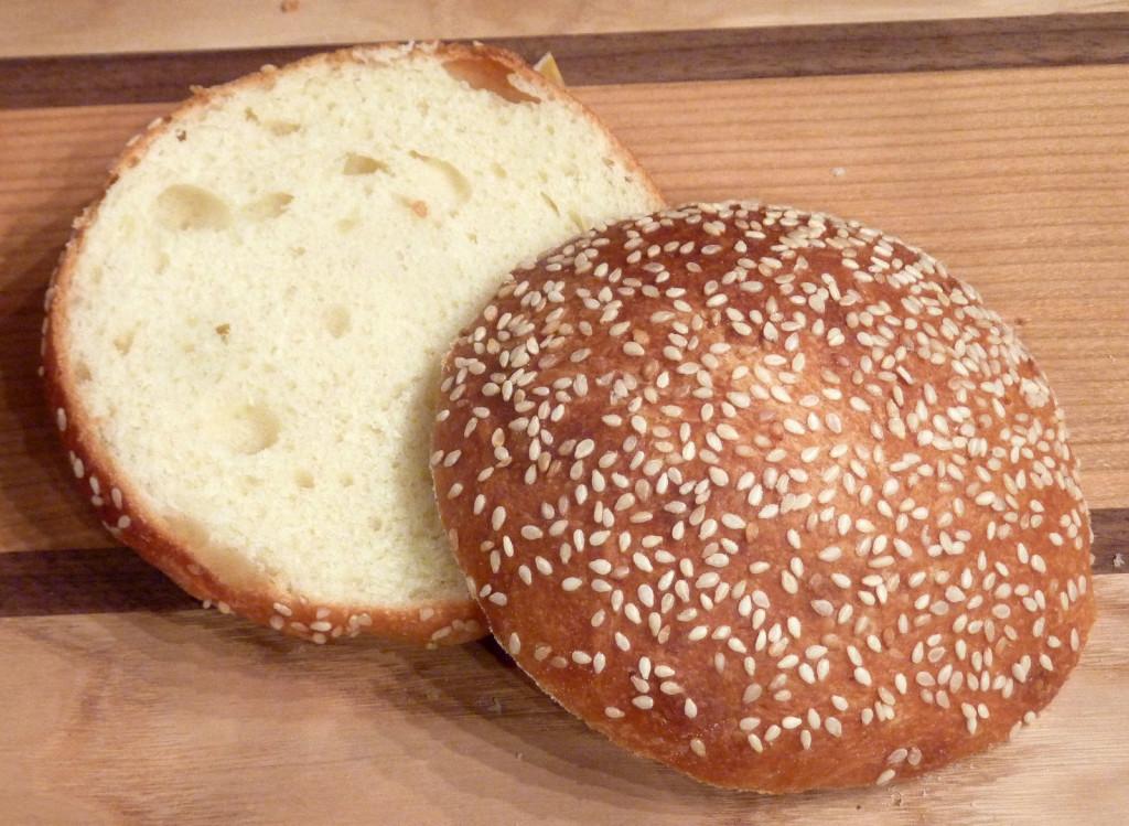 Burger-Robertson