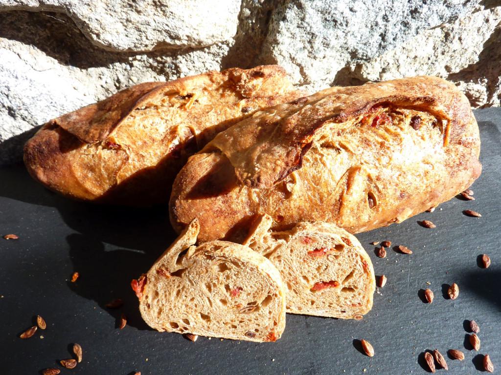 Olivensamen-Brot_1